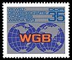 Stamps of Germany (DDR) 1973, MiNr 1885.jpg