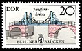 Stamps of Germany (DDR) 1985, MiNr 2973 I.jpg