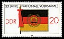 Stamps of Germany (DDR) 1986, MiNr 3001.jpg