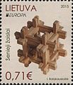 Stamps of Lithuania, 2015-16.jpg