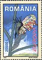 Stamps of Romania, 2003-35.jpg