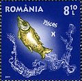 Stamps of Romania, 2011-85.jpg