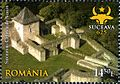 Stamps of Romania, 2013-41.jpg