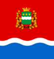 Standard of the Governor of Amur Oblast.png