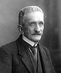 Stanisław Rossowski