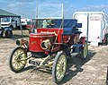 Stanley steam car Great Dorset Steam Fair.jpg
