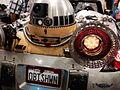 Star Wars Celebration 2015 - Rebel car (17833418700).jpg