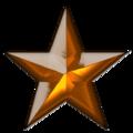 Star orange ruby.png