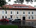 Stara Lubovna sv Mikulasa ul 2-1.jpg