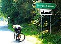 Stargard Szcz. bike road.JPG