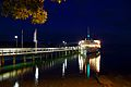 Starnberger See Cruise Ship docking.jpg