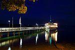 Starnberger See Cruise Ship docking.jpg
