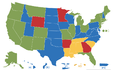 StateMinimumWages-USA-20140101.png