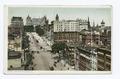 State Street, Albany, N.Y (NYPL b12647398-69563).tiff