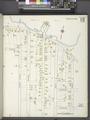 Staten Island, V. 2, Plate No. 112 (Map bounded by Newark Bay, Merserau Ave., Davidson) NYPL1989967.tiff