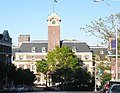 Staten Island Boro Hall Hyatt Street jeh.jpg