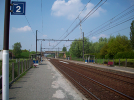 Station Bellem - Foto 3.png