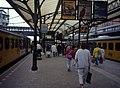 Station Groningen 1986 1.jpg