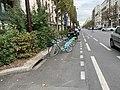Station Vélib' Métropole Place Marseillais - Charenton-le-Pont (FR94) - 2020-10-16 - 2.jpg