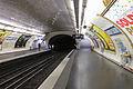 Station métro Faidherbe-Chaligny - 20130627 161715.jpg