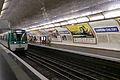 Station métro Faidherbe-Chaligny - 20130627 163543.jpg