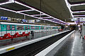 Station métro Maisons-Alfort-Les Juillottes - 20130627 173310.jpg