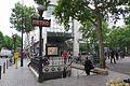 Station métro Montgallet - 20130606 160228.jpg