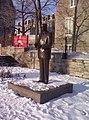 Statue Jean Drapeau.JPG
