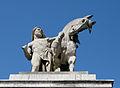 Statue Pont d'Iéna 1.jpg