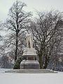 Statue of Samuel Cunliffe Lister (3255938317).jpg