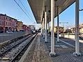 Stazione di Zola Chiesa 2020-01-01.jpg