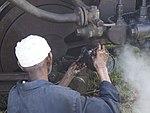 Steam Railway excursion from Asmara (30644870422).jpg