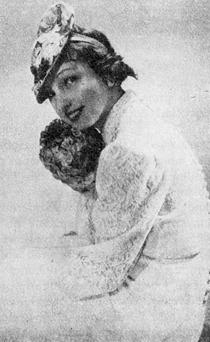 Stefania Górska.png