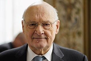 Stefano Zamagni Italian economist,
