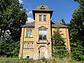 Steinitzer Straße 1 Neupetershain Villa 4.JPG
