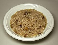 Как варить рис и получить идеальный результат