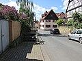 Steinruthe, 22, Immenhausen, Landkreis Kassel.jpg