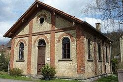 Steinsfurt Synagoge173.JPG