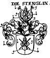 Stenglin Wappen Siebm Kempten Patrizier.jpg