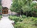 Stepan Zoryan's Museum Vanadzor Ստեփան Զորյանի տուն-թանգարան, ք. Վանաձոր 04.JPG