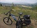Stepanakert gen. view.jpg
