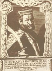 Stephan Bocskai