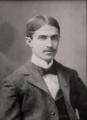 Stephen Crane c1895.png