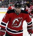 Stephen Gionta - New Jersey Devils.jpg