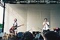 Stereolab mary hansen.jpg
