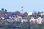 Stetten-auf-den-Fildern Radarturm.jpg