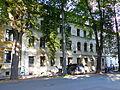 Steubenstraße 40 Weimar.JPG