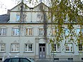 Steyr Josef-Wokral-Straße 5.JPG