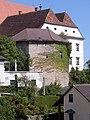 Steyr Stadtbefestigung Steyr (01).JPG