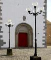 Stieldorf Kirche St. Margareta (07).png